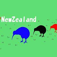 5 Kiwi RC nz