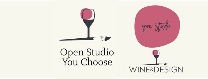 Open Studio You Choose At Wine Design Lees Summit Mo Lees Summit