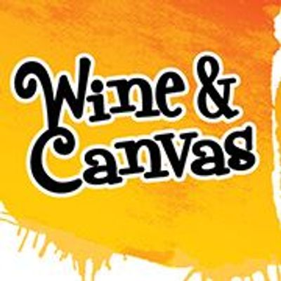 Wine and Canvas Grand Rapids