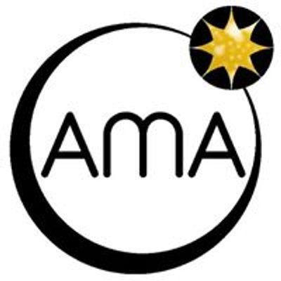 Accademia Metafisica Applicata   (A.M.A.)