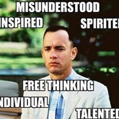 Greg Standen -Motivational Speaker