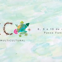 Ecco Festival Multicultural