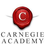 Carnegie Academy