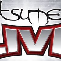 9th TSUME LIVE