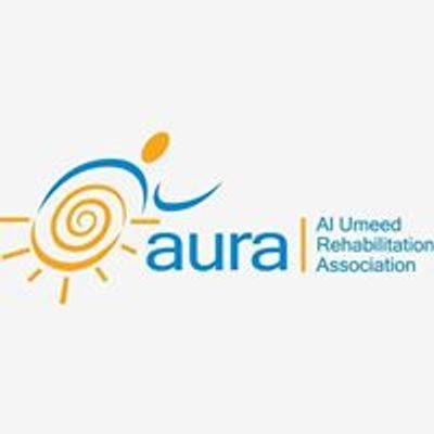 AURA - Al Umeed Rehabilitation Association for Cerebral Palsy