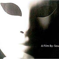 Documentary film Screening - &quotMuquabla with myths&quot