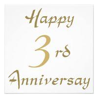 DFW Social 40 3 Year Anniversary