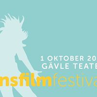 Dansfilmsfestival