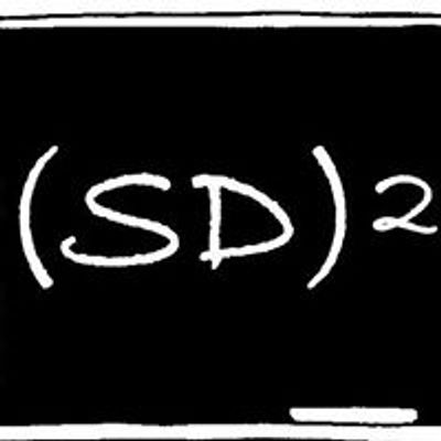 Sliding Doors STEM & Dyslexia Learning Center