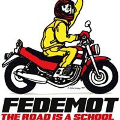 Fedemot Fédération des Motocyclistes
