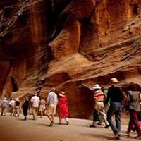 Dcouvrez la magie de la Jordanie un voyage culturel