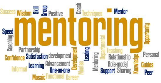 Mentor Talks - Certificao em Strategic Mentoring