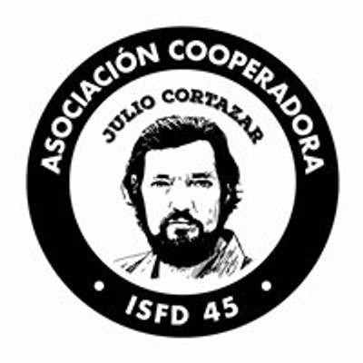 Asociación Coop. 45