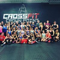 Nwis 1 Bootcamp August Special