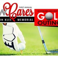 First Annual Kevin Klee Memorial Golf Outing