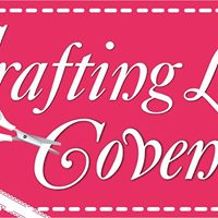 Crafting Live Coventry