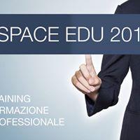 Espace EDU - Tecnica di Prodotto - Format 1 Livello VISO