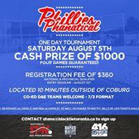 Phillies Phanatical
