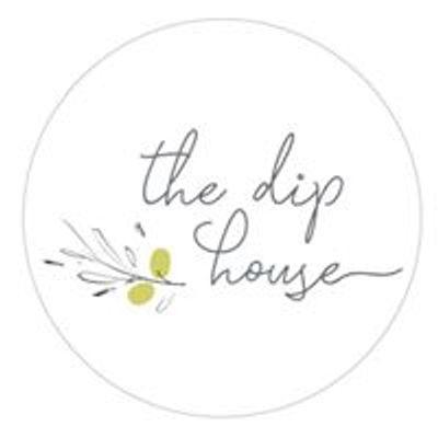 The Dip house
