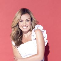 Katherine Jenkins live with Royal Philharmonic at Kenwood House