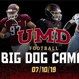 Big Dog Academy