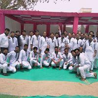 Palki Management-Mahaveer Jayanti