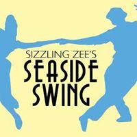 Seaside Swing Eastbourne