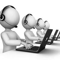 Medical Transcription Training