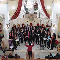Nuova stagione per il Goethe Chor