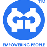 Global Garner - Empowering People