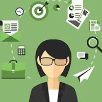 Focus on Female Entrepreneurs