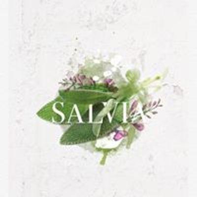 Salvia Ibiza