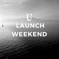 Union Free Launch Weekend
