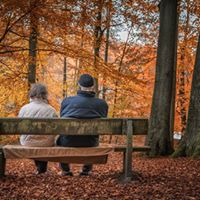 Altern mit Zukunft-Das Leben nach der Erwerbsttigkeit in Europa