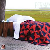 AQS QuiltWeek Five Classes with Anita Grossman Solomon