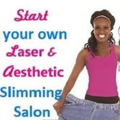 Laser Academy