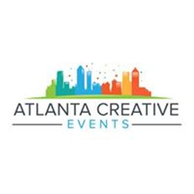 Atlanta Creative Events