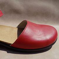 GITA-šik cipele
