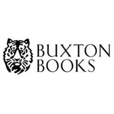 Buxton Books