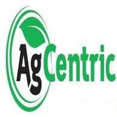 AgCentric