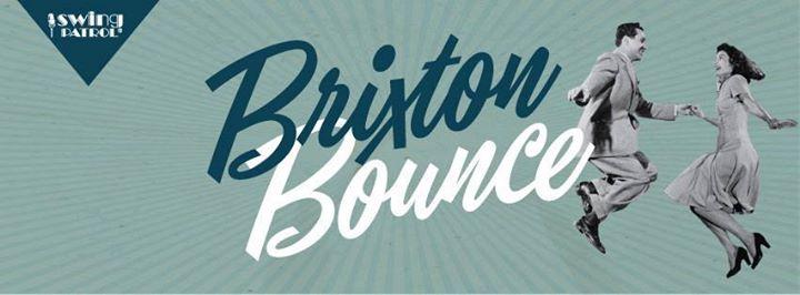 Brixton Bounce