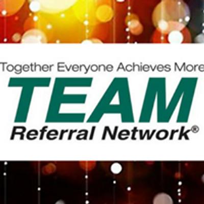 Team Referral Network - Phoenix