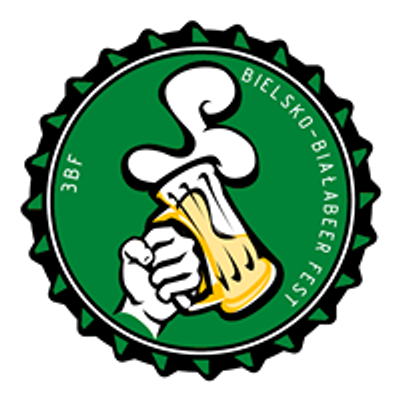 Bielsko Biała Beer Fest