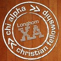 LonghornXA