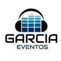 Garcia Eventos