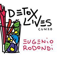 Detox Lives (cuneo) - Eugenio Rodondi Birrovia