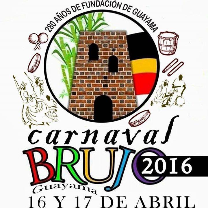 Festival brujo en guayama at guayama puerto rico guayama for Rio grande arts and crafts festival 2016