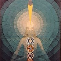 Free Weekly Kundalini Meditation Class in Oakland