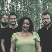 Hege Nielsen Kvartett