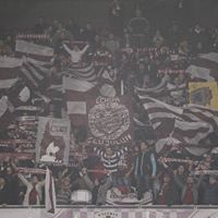 Kolozsvri CFR - FC Botoani - Szurkolj velnk
